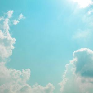 天候の違いを活用する方法