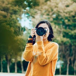 プロ並みの写真が撮れるNDフィルター