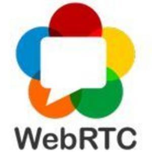 WebRTC とはどんな技術なのか調べてみた