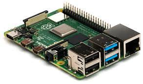 Rasberry Pi のバックアップとリストア (SDカードを丸ごとバックアップする方法)
