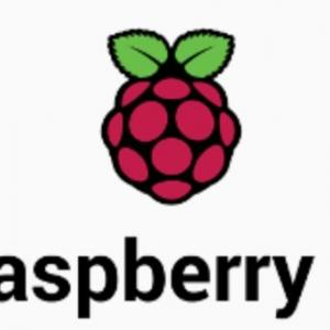 Raspberry pi 4 バックアップ・リストア