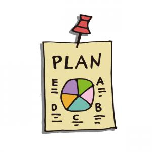 【司法書士受験生向け】試験科目別得点計画!直前期・前日にも意識して欲しい大切なことです。