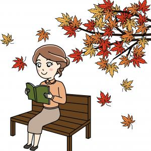 【9月下旬~試験直前】直前期に受けるべき2つの講座【TAC・伊藤塾】
