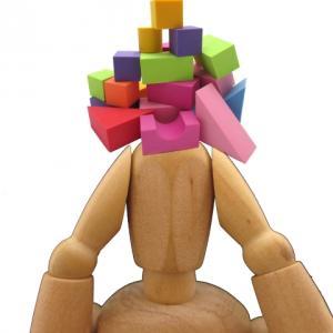 パニック障害の療養中に気を付けたいこと:隠れ毒親からのストレス