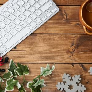 パニック障害克服法:【段階別】仕事中発作が出た時の対処法