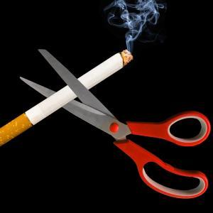 【禁煙】カズゥ式 加熱式たばこを使ったがんばらない禁煙メソッド【その3】