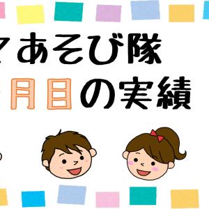 【収益】ブログ3ヶ月突破【PV数】