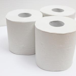 災害時の困りごとNO.1 トイレ問題について