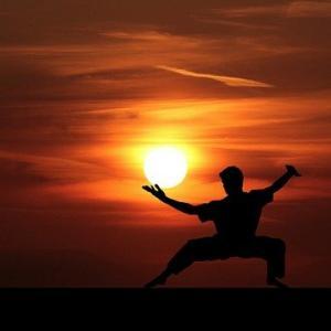 【三国志著者】陳寿は諸葛亮を嫌いだった? 蜀漢では不遇でも、西晋ではリア充だった陳寿の生涯!