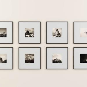 セルに画像を挿入して見やすいシートを作成する IMAGE関数