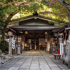 洲崎神社(愛知県名古屋市) 縁結ぶ二組の夫婦神と二柱の龍神の社