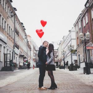 こんなカップルは86%の確率で破局する!?恋愛が長続きしない人の共通点について解説。