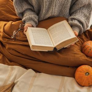 読書はストレスを無くす!~イライラ対策に最適な読書について~