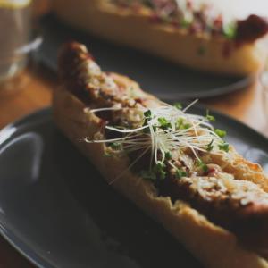 ガチで旨いホットドッグを食べたいなら 自家製マスタードを作っとけ