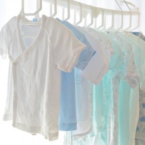 部屋の湿気も取れて生地を傷めずに衣類を乾燥できる衣類乾燥除湿機【口コミ・レビュー】