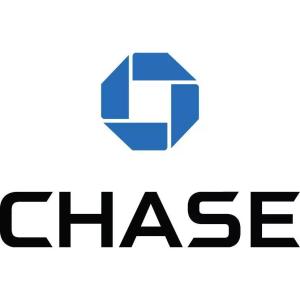 【今がチャンス】Chaseの口座開設で最大500ドルが貰える!アメリカのメガバンクのCPNが異次元すぎワロタ。