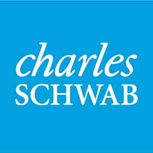 Charles Schwabの口座開設で最大500ドル貰えるCPNが競合他社に比べて太っ腹すぎワロタ