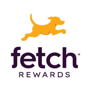 スマホアプリ「Fetch Rewards」でお小遣い稼ぎ!レシートを撮影してギフトカードに交換しよう。