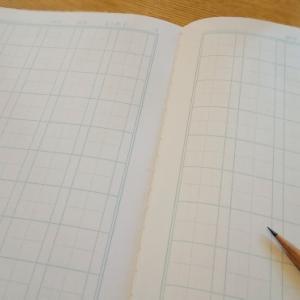 漢字検定を受験するのは、心のよりどころを増やすため