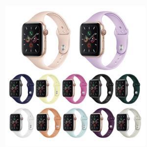 【日記】Apple  Watch買いました
