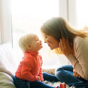 美容的にもモイストヒーリング(湿潤療法)が良い理由 子供の怪我処置