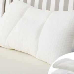オーダーメイド枕やニトリのセルフメイド枕・測り方と素材の選び方比較