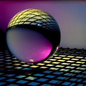 フィルターバブルの問題点と危険性や対策の仕方、メリットデメリット