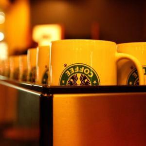 店員も間違える?スタバのカフェミストは豆乳変更カスタマイズは無料!