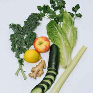 マイナスカロリーの食材があるって知ってる?食べたら痩せる理由とは?