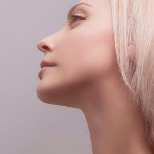 コラーゲンとエラスチンの違いを知ってる?美肌のために摂取は必要か?