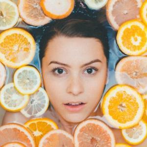 リケジョ的信頼できる、コスメ・化粧品分析の美容系Youtuber
