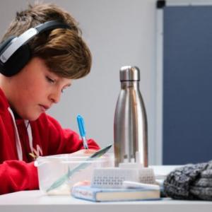 時間が無い中学受験組にお勧めの自由研究、勉強の延長や超簡単な作品など