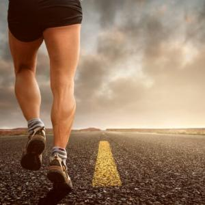 ランニングとウォーキング痩せるのはどっち?筋トレ後の有酸素運動がベスト