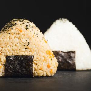 白米、発芽玄米、玄米、胚芽米、栄養価の違いやGI値、調理法など
