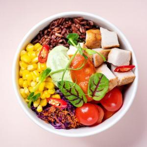 酵素玄米(発酵玄米、寝かし玄米)でダイエット!メリットとデメリットも