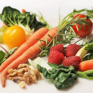 食事で日焼け対策!飲む日焼け止め効果のある、おすすめ抗酸化力栄養素
