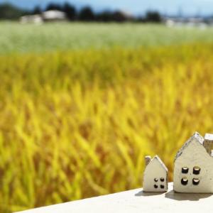 移住の最初は借家がおすすめの理由