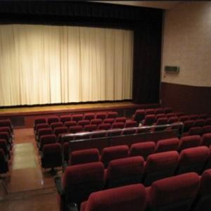 2020年12月!!今月劇場で公開映画の期待度ランキング!!