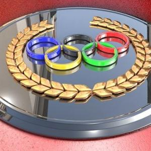 オリンピック2021開会式のアーティスト発表はいつ?国歌を歌うのは誰なのかを予想