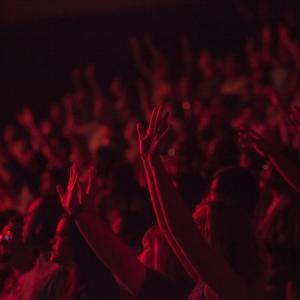 B'z主催「UNITE #01」のライブ配信のチケットはどこで購入できる?共演するアーティスト2組の紹介!