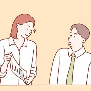 正社員になれないのは時代のせい…今のご時世でも正社員になるには?