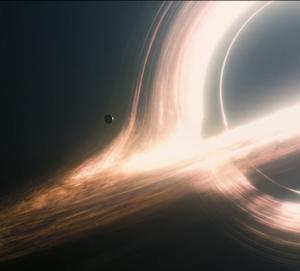 【翻訳まとめ】「宇宙の年齢138億年」って地球カスが勝手に言ってるだけじゃないの?