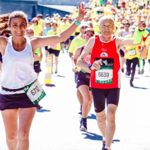 高齢者へのビタミンD補給、オメガ3脂肪酸補給、または筋力トレーニング運動プログラムの効果