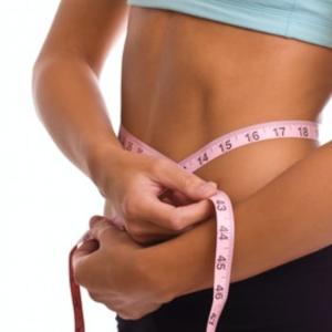 中年期の体重変化と脳卒中および冠状動脈性心臓病のリスク