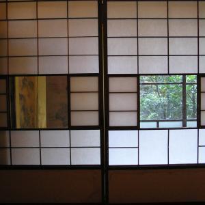 ★クラウドファンディング中の上野の森鴎外荘