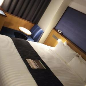 ★ベッドのサイズとアクセントカラー