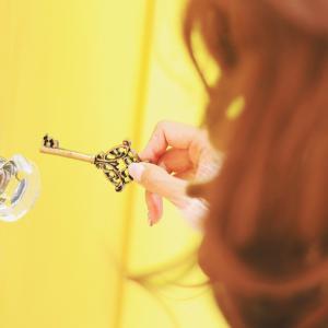 自己肯定感は幼少期の環境が影響している?