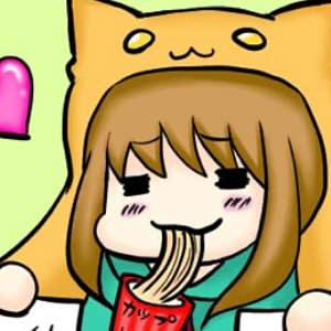 【Amazonプライムデー2020】購入したカップ麺5種を馬鹿正直にレビュー!
