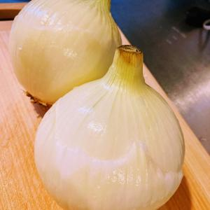 【おかず紹介】玉ねぎを使ったオススメ常備❤︎味噌玉ねぎ&ドレッシング漬け