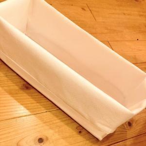 【整理整頓】在庫が一目でわかる!下着類の収納方法♡無印良品の不織布ケース